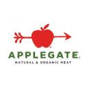 Applegate logo icon