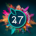 Read Applegreen Plc Reviews