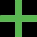 Apple Growth Partners logo