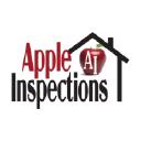 Apple Inspections LLC logo