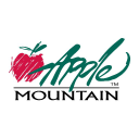 Apple Mountain