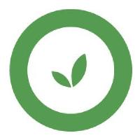 emploi-appleone-employment-services