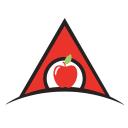 Apple Rock Displays logo icon