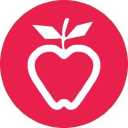 Apple Rubber Products logo icon