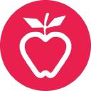 Apple Rubber Company Logo