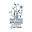 Appleseeds Academy logo