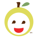 apple seeds logo