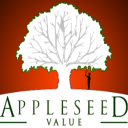 Appleseed Value Inc. logo