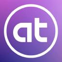 appletips.nl logo