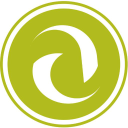 Appleton Creative logo icon