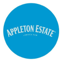 Appleton Estate Jamaica Rum logo