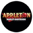 Appleton Harley-Davidson logo