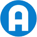 Appleton Marine, Inc. logo