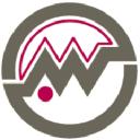Appleton Woods Ltd logo