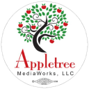 Appletree MediaWorks, LLC logo