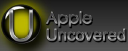 appleuncovered.com logo