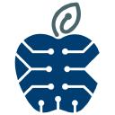 Apple Uzmanı | Mac, iPhone, iPad, Apple Watch ve Diğerleri Logo