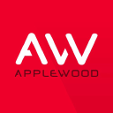 APPLEWOOD ENTERPRISES FRANCE logo