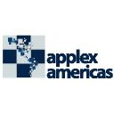 APPLEX logo