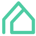 Read Appliance World Reviews