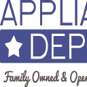 Read Appliance Depot Reviews