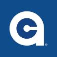 AppliancesConnection.com Logo