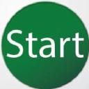 ApplicantStarter.com logo