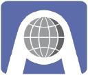 APPLICATIO Training & Management GmbH logo