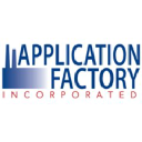 Application Factory, Inc. logo