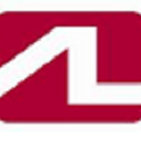 Application Leads LLC logo
