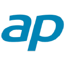 Application Performance Ltd logo