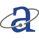 ApplicationsOnline, LLC logo