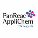 Appli Chem logo icon