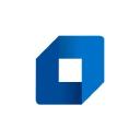 Applico Logo