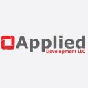 Applied Development LLC logo