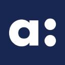 Applied Textiles Company Logo