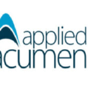 Applied Acumen Limited