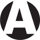 Applied Arts Magazine logo