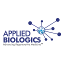 Applied Biologics LLC logo