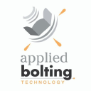 Applied Bolting Technology Products Incorporated logo