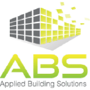 Applied Building Solutions logo