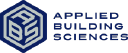 Applied Building Sciences, Inc. logo