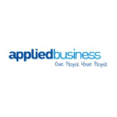 Applied Business Computers Limited logo