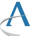 Applied Controls Inc logo