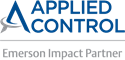 Applied Control logo