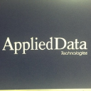 Applied Data Technologies logo