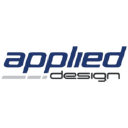 Applied Design Corporation logo