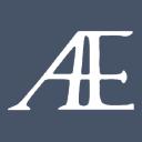 Applied Economics logo