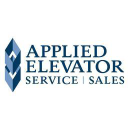 Applied Elevator Service & Sales Inc.