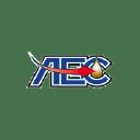 Applied Energy Company, LLC. logo